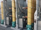 Новое изображение  Продам выключатели масляные ВМПЭ-10, ВМП-10, ВПМ-10, ВМГ-10, ВМГ-133 76344583 в Челябинске