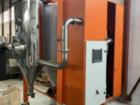 Смотреть foto  Распылительно сушильная установка APV ANHYDRO AS (Дания), пр-ть 35 кг/час 78586042 в Москве