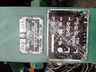 Скачать фото  Продам ножницы комбинированные Н513 , 80242645 в Челябинске