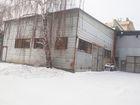 Просмотреть foto  Производственно-складское помещение, пл, 178, 3 м² 81346897 в Челябинске