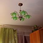 Комната в Калининском районе
