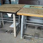 Продам стол под швейную машинку