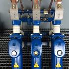 Рем, комплект для ячейки КСО-272 - выключатель ВМГ-10 с приводом ПЭ-11