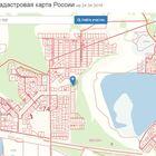 Продам земельный участок в д, Моховички-2
