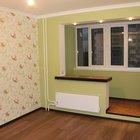 Ремонт квартир и офисов, строительство домов