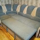 Продам диван угловой Ацтек