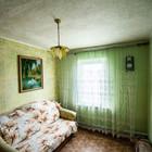 Дом в Медведево Чебаркульского района