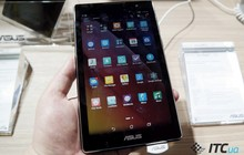 Asus ZenPad C 7, 0 Z170MG 8Gb