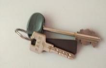 Найдены ключи Образцова 19