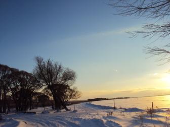 Смотреть фотографию Дома Продам дом у озера в природоохранной зоне 66503733 в Челябинске