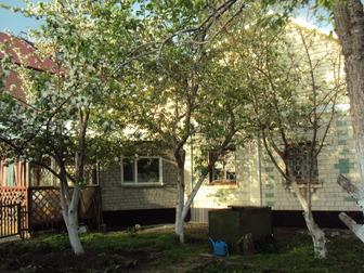 Свежее foto Дома Продам дом у озера в природоохранной зоне 66503733 в Челябинске