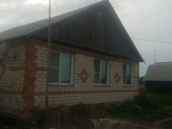 Уникальное фотографию  дом на озере деньгино кирпичный 67712801 в Челябинске