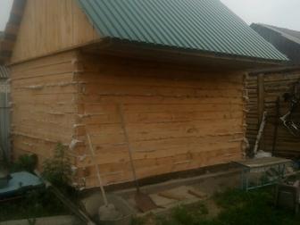 Уникальное изображение  дом на озере деньгино кирпичный 67712801 в Челябинске