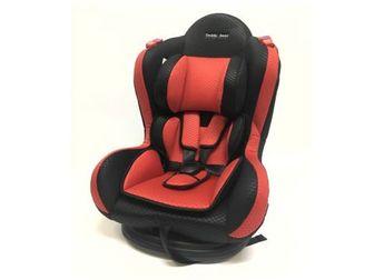 Автокресло предназначено для ребенка весом 0-25 кг, , оснащено пятиточечными ремнями безопасности с регулировкой по высоте, имеет боковую защиту, регулировку положения в Челябинске