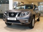 Nissan Terrano 1.6МТ, 2020