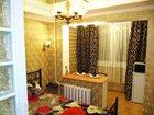 Скачать бесплатно foto  Агенство недвижимости EUROКЛАСС 32600371 в Черкесске