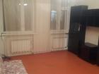 Изображение в Недвижимость Аренда жилья Без посредников, для аккуратной и тихой семьи в Черкесске 0