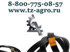 Уникальное фото  купить прф 145 35110318 в Черкесске