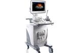 Изображение в Красота и здоровье Медицинские приборы Аппарат для узи в Черкесске 1500000