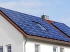Новое foto Разное Солнечные батареи 38305540 в Черкесске