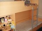 Новое изображение Аренда жилья Мебель для детской комнаты 38659120 в Черкесске