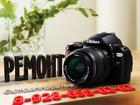 Изображение в Недвижимость Аренда жилья Ремонт цифровых фотоаппаратов, обьективов, в Черкесске 0
