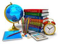 Контрольные, рефераты, курсовые работы, недорого Напишу контрольную, диплом, кур