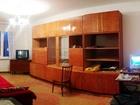 Продается просторная 3-комнатная квартира в г. Черноголовка,