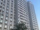 Продается комфортная 2-х комнатная квартира на 3-ем этаже 17