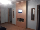 Фото в   Срочно продам 1/2 брусового дома, район Трест, в Черногорске 1400000