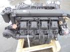 Просмотреть foto Автозапчасти Двигатель КАМАЗ 740, 30 евро-2 с Гос резерва 54484295 в Чите
