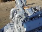 Скачать фото  Двигатель ЯМЗ 236НЕ2 с Гос резерва 54490596 в Иркутске