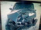 Новое foto Аварийные авто Торг!Срочная продажа!Находится в городе Чита, ЗАЗ шанс, 68759086 в Чите