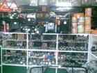 Просмотреть фотографию Автотовары Продается готовый Бизнес - автозапчасти 70386973 в Чите