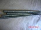 Уникальное фото Разное Куплю нихром сплавы(проволоки, баббиты, олово) 81252598 в Чите