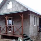 Продам жилой дом в ДНТ Урожай, в районе смоленского кольца