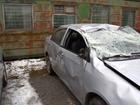 Скачать foto Авторазбор Продам автомобиль на разбор 50245669 в Чусовом
