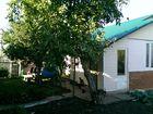 Фото в Недвижимость Продажа домов Продаю дом общей площадью 65 кв. м. с участком в Цивильске 1400000