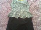 Новое фотографию Женская одежда Прдаю Красивое Платье! 32597057 в Дербенте