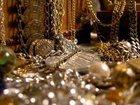 Уникальное изображение Ювелирные изделия и украшения Продам золот ые украшения 34285538 в Димитровграде