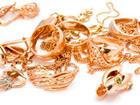 Фотография в Одежда и обувь, аксессуары Ювелирные изделия и украшения Приобрести изделия из золота, серебра и платины в Димитровграде 0