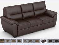 Мебель от производителя Изготовление, ремонт, перетяжка
