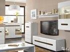 Кухонная мебель и другое