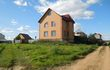 Продается блочный дом 183, 5 кв. м. в д.