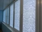 Уникальное фотографию Шторы, жалюзи Индивидуальные шторы, качественный пошив, дизайн 31755214 в Дмитрове