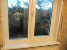 Фотография в Строительство и ремонт Двери, окна, балконы Установка откосов из сандвич-панелей на окна в Дмитрове 0