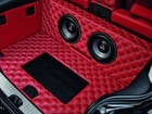 Фото в Компании авто рынка Автозвук Замена штатных аудиосистем на качественный в Дмитрове 0