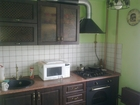 Просмотреть фотографию  сдам 2-х комн, квартиру 32870066 в Дмитрове