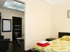 Просмотреть фотографию Аренда жилья Комната в общежитии квартирного типа 33025844 в Зеленограде