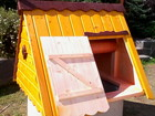 Скачать бесплатно изображение Квадроциклы Копка колодцев,чистка колодцев 33199195 в Дмитрове